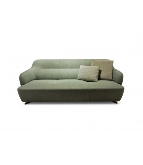MOLTENI & C. - South Kensington (divano) - Rodolfo Dordoni, 2019