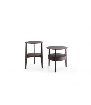 Molteni & C - WHEN (tavolino) - RODOLFO DORDONI