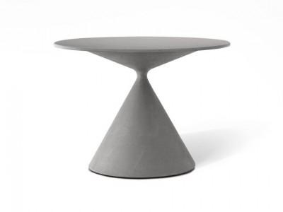 DESALTO - MINI CLAY (tavolino) - Marc Krusin, 2015