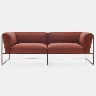 MDF Italia - ARPA (divano outdoor) - Ramón Esteve, 2020