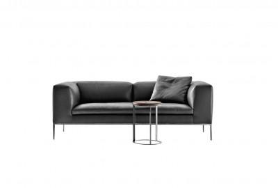 B&B Italia - MICHEL (divano lineare) - Antonio Citterio, 2012