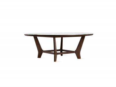 Ceccotti Collezioni - Grand Dîner  (tavolo) - Giuseppe Casarosa