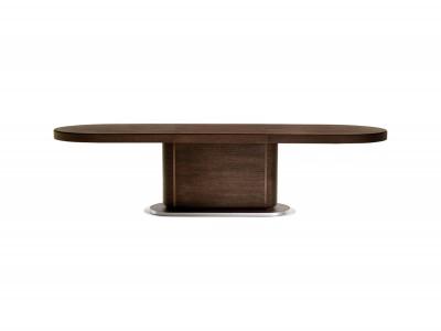 Ceccotti Collezioni - I.C.S. (tavolo) - Roberto Lazzeroni
