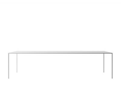 DESALTO - 25 (tavolo) - Metrica, 2011