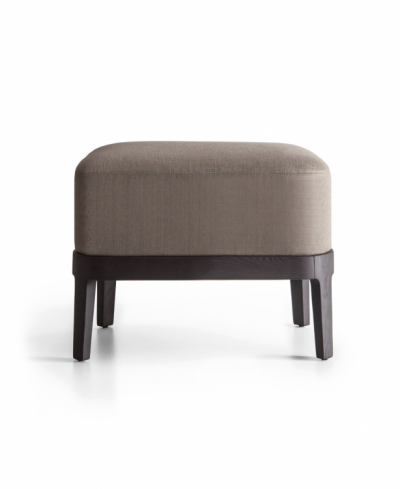 Molteni & C - CHELSEA - RODOLFO DORDONI - pouf