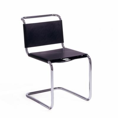 KNOLL - Spoleto Chair - Ufficio tecnico, 1971