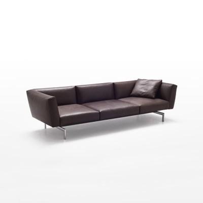 KNOLL - Avio Sofa, divano - Piero Lissoni, 2016