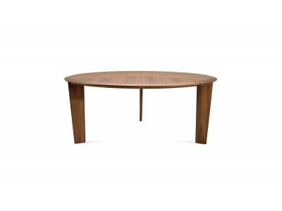 Ceccotti Collezioni - Deriva (tavolo) - Noè Duchaufour-Lawrence