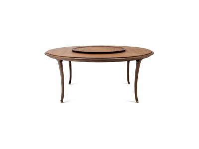 Ceccotti Collezioni - Extra Large (tavolo) - Roberto Lazzeroni