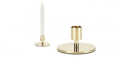 Vitra - Candle Holders - Alexander Girard, 1963