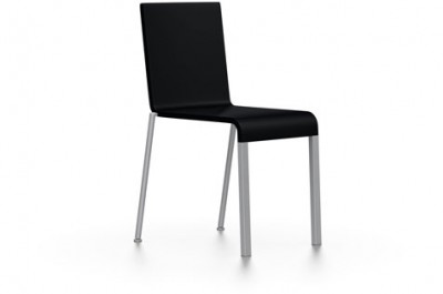 Vitra - .03 (sedia) - Maarten Van Severen, 1998