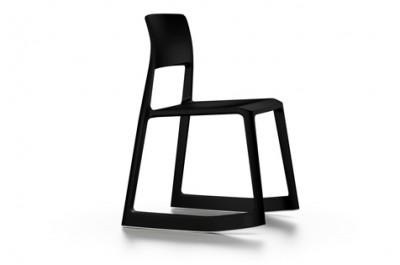 Vitra - Tip Ton (sedia) - Edward Barber & Jay Osgerby, 2011