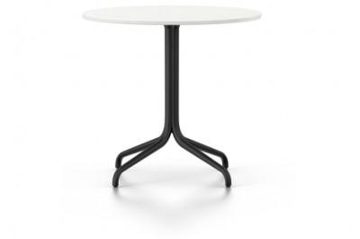 Vitra - Belleville Table (tavolo) - Ronan & Erwan Bouroullec, 2015