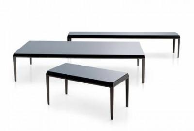 B&B Italia - MICHEL (tavolino) - Antonio Citterio