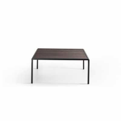 Molteni & C - JAN (tavolino) - VINCENT VAN DUYSEN