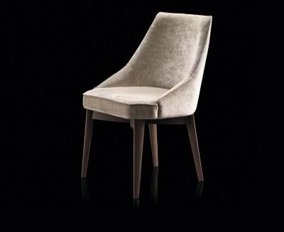 HENGE - IS-A (sedia) - Massimo Castagna