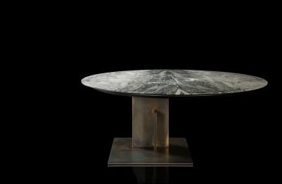 HENGE - SHIFT TABLE LOUNGE (tavolo) - Massimo Castagna