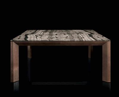 HENGE - SOPRANO (tavolo) - Silvia Prevedello