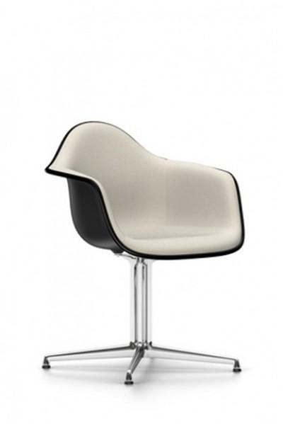 Vitra - Eames Plastic Armchair DAL/DAX (sedia) - Charles & Ray Eames, 1950