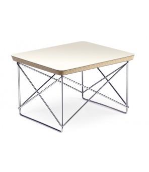 Vitra - Occasional Table LTR (tavolino) - Charles & Ray Eames, 1950