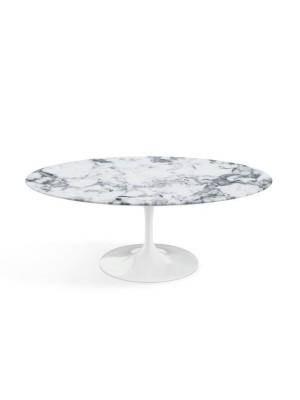 KNOLL - Saarinen Side Table (tavolino) - Eero Saarinen, 1957
