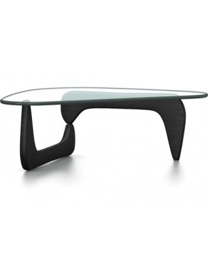 Vitra - Coffee Table (tavolino) - Isamu Noguchi, 1944