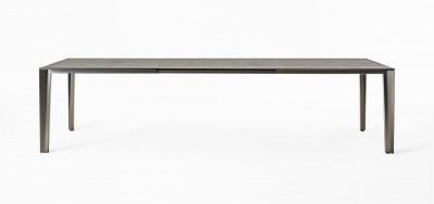 DESALTO - SKIN (tavolo allungabile) - Marco Acerbi, 2015