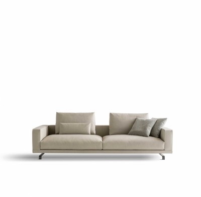 MOLTENI & C. - Octave (divano) - Vincent Van Duysen, 2020
