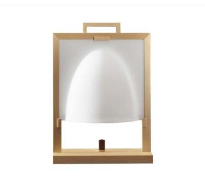 Giorgetti - Nao (lampada) - Chi Wing Lo, 2008