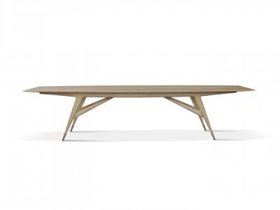 MOLTENI & C. - D.859.1 (tavolo) - Gio Ponti, 1958