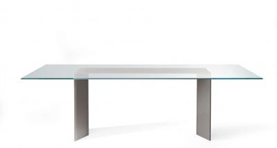 GALLOTTI & RADICE - DOLM (tavolo) - Oscar e Gabriele Buratti, 2012