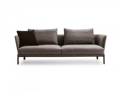 Molteni & C - CHELSEA SOFA (divano) - RODOLFO DORDONI, 2015