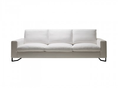 Molteni & C - PORTFOLIO SOFA (divano) - FERRUCCIO LAVIANI, 2011