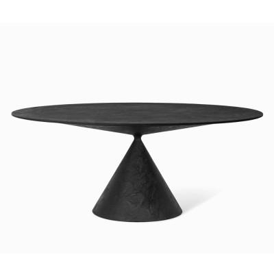 DESALTO - CLAY (tavolo) - Marc Krusin, 2015