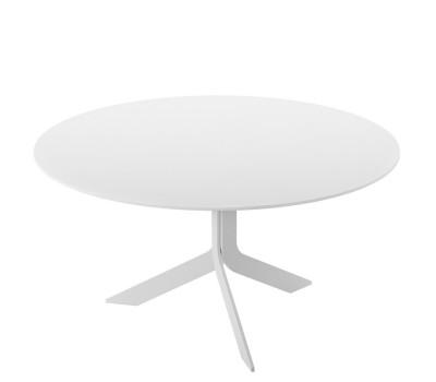 DESALTO - IBLEA (tavolo) - Gordon Guillaumier 2007