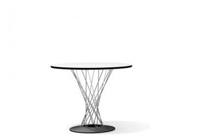 Vitra - Dining Table (tavolo) - Isamu Noguchi, 1954/1955