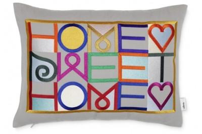Vitra - Classic Maharam Pillows - Various Designers, 1947-1973