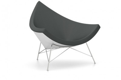 Vitra - Coconut Chair - George Nelson, 1955