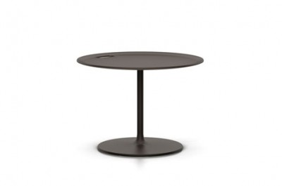 Vitra - Occasional Low Table (tavolino) - Jasper Morrison, 2016