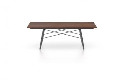 Vitra - Eames Coffee Table (tavolino) - Charles & Ray Eames, 1949