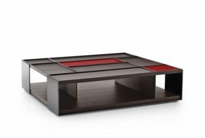 B&B Italia - SURFACE (tavolino) - Vincent Van Duysen