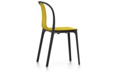 Vitra - Belleville Chair (sedia) - Ronan & Erwan Bouroullec, 2015