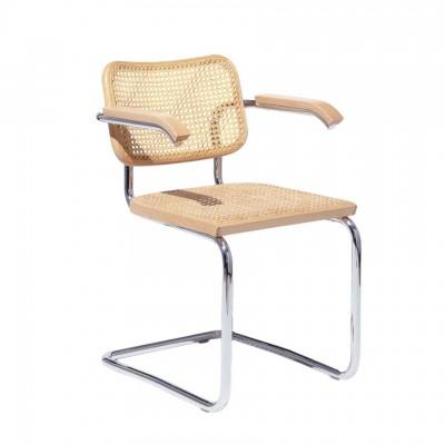 KNOLL - Cesca Chair - Marcel Breuer, 1928