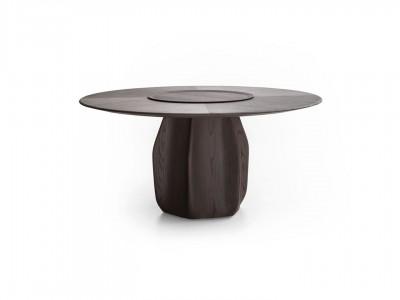Molteni & C - ASTERIAS (tavolo) - PATRICIA URQUIOLA