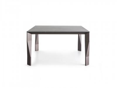 Molteni & C - DIAMOND (tavolo) - PATRICIA URQUIOLA