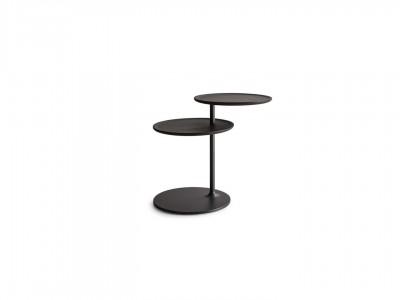 Molteni & C - VICINO TABLE (tavolino) - FOSTER + PARTNERS