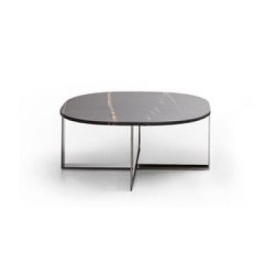 Molteni & C - DOMINO NEXT (tavolino) - NICOLA GALLIZIA