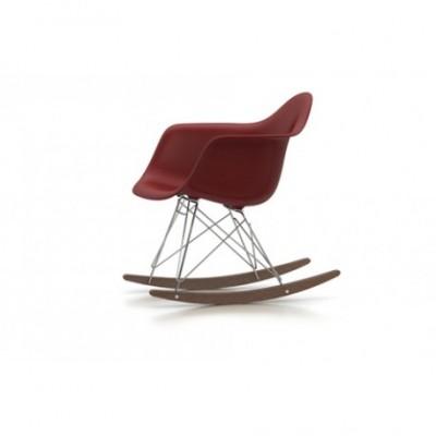 Vitra - Eames Plastic Armchair RAR (sedia) - Charles & Ray Eames, 1950