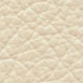 ALTIPLANOS-AD6006