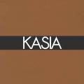 PELLE KASIA